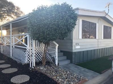 4276 Fernwood Street UNIT 51, Rocklin, CA 95677 - #: 19076548