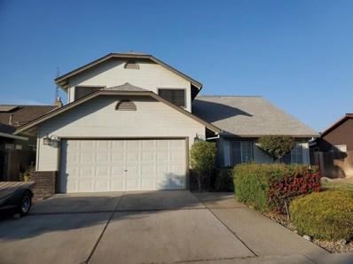 806 McKinley Street, Los Banos, CA 93635 - #: 19076741