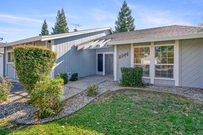 8044 Poulson Street, Citrus Heights, CA 95610 - #: 19076845