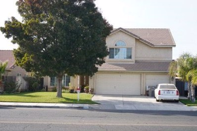 585 Stonewood Drive, Los Banos, CA 93635 - #: 19076883