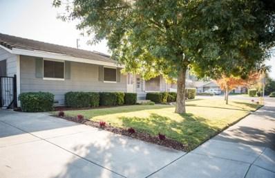 1323 California Street, Woodland, CA 95695 - #: 19077029