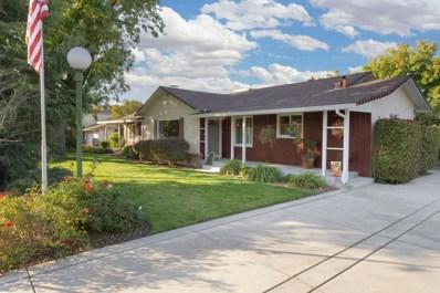4699 Bear Creek Road, Lodi, CA 95240 - #: 19077141
