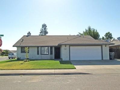 386 Caballos Court, Oakdale, CA 95361 - #: 19077167