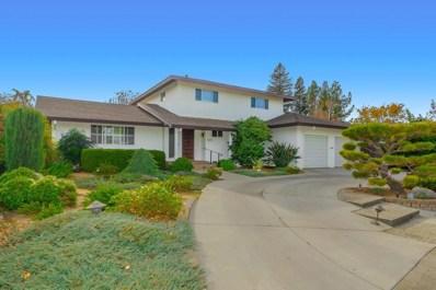 503 Greenwood Drive, Woodland, CA 95695 - #: 19077255