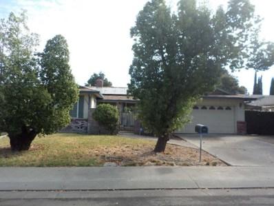 8380 Hamilton Way, Stockton, CA 95209 - #: 19077281
