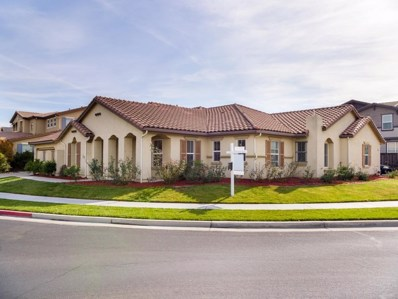2764 Ortiz Place, Woodland, CA 95776 - #: 19077317