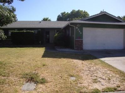 8344 Yarmouth Dr, Stockton, CA 95209 - #: 19077355