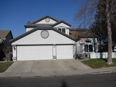 2 Eaton Court, Woodland, CA 95776 - #: 19077449