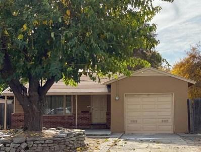 1940 Glenrose Avenue, Sacramento, CA 95815 - #: 19077499