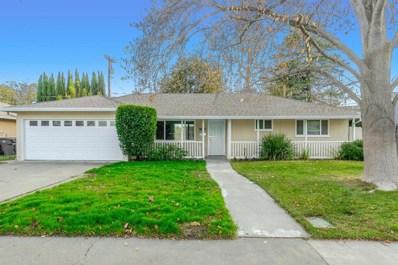 5 W Hays Street, Woodland, CA 95695 - #: 19077877