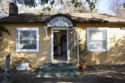 10128 Fair Oaks Boulevard, Fair Oaks, CA 95628 - #: 19077952