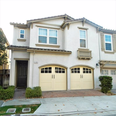 2380 Plateau Drive, San Jose, CA 95125 - #: 19078105