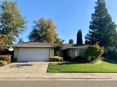 6036 Laguna Villa Way, Elk Grove, CA 95758 - #: 19078137
