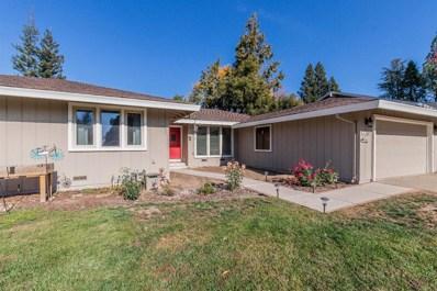 7701 Chaparral Way, Fair Oaks, CA 95628 - #: 19078302