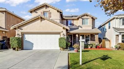 4547 Glenbrook Drive, Tracy, CA 95377 - #: 19078318