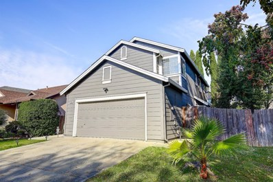 1561 Owens Valley Drive, Woodland, CA 95776 - #: 19078542