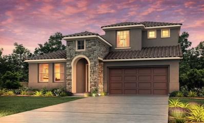 1644 Dodder Drive, Los Banos, CA 93635 - #: 19078565