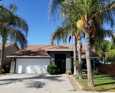 904 Cardoza Road, Los Banos, CA 93635 - #: 19078848
