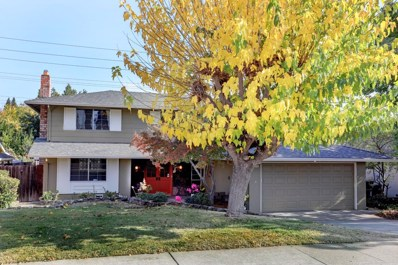 6972 Ellsworth Circle, Fair Oaks, CA 95628 - #: 19078956