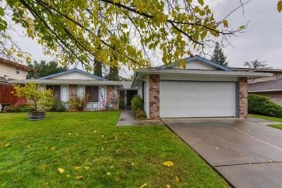 4973 Hillhurst Drive, Fair Oaks, CA 95628 - #: 19079110