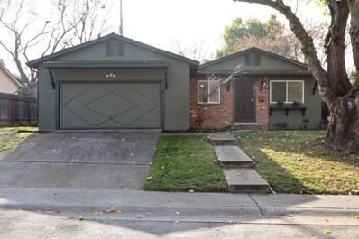 8916 Custer Avenue, Orangevale, CA 95662 - #: 19079546