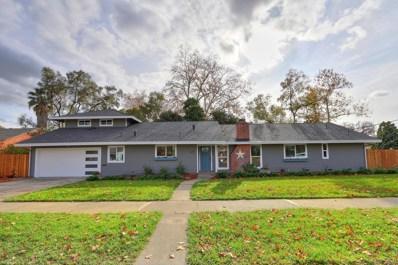 502 W Keystone Avenue, Woodland, CA 95695 - #: 19079630