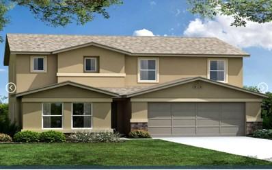 1437 Mission Drive, Los Banos, CA 93635 - #: 19079729