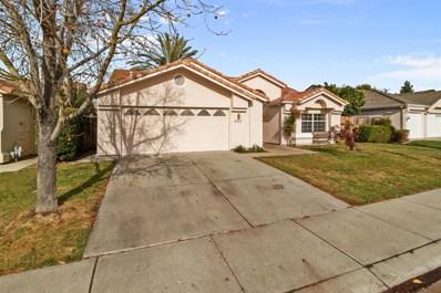 4351 Inlet Drive, Stockton, CA 95219 - #: 19079824