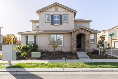 5337 Cottage Cove Drive, Riverbank, CA 95367 - #: 19079825