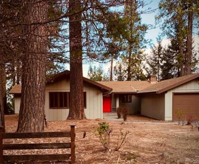 6861 Ridgeway Drive, Pollock Pines, CA 95726 - #: 19080040