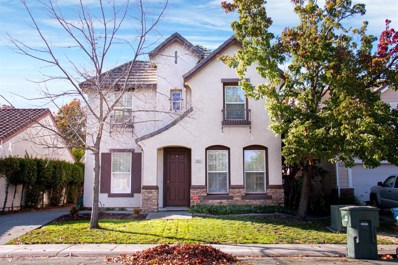 1932 Ivycrest Way, Sacramento, CA 95835 - #: 19080119