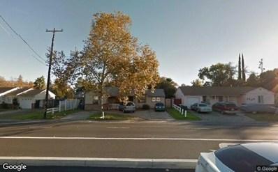 2384 Marconi Avenue, Sacramento, CA 95821 - #: 19080148