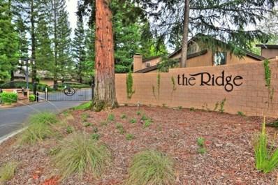 8944 Cliffside Lane, Fair Oaks, CA 95628 - #: 19080207