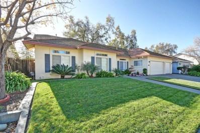 855 Ridgeview Drive, Woodland, CA 95695 - #: 19080247