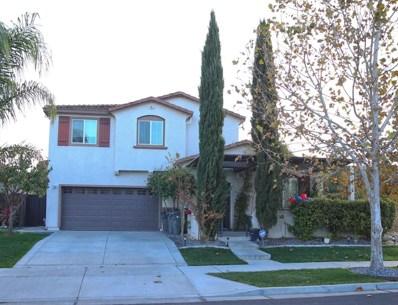 1619 Motta Street, Woodland, CA 95776 - #: 19080575