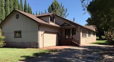 24740 Oro Valley Road, Auburn, CA 95602 - #: 19080615