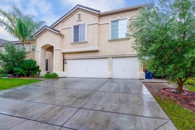 665 Alder Lane, Los Banos, CA 93635 - #: 19080836