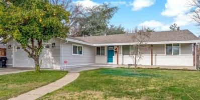 6655 Oakcrest Avenue, Carmichael, CA 95608 - #: 19080911