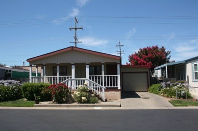 7855 Cottonwood Lane UNIT 83, Sacramento, CA 95828 - #: 19080918