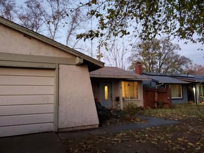 66 Maryland Avenue, Woodland, CA 95695 - #: 19080994