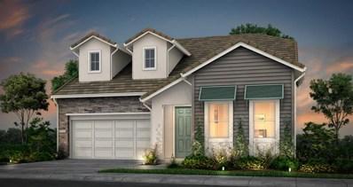 1832 Estrada Drive, Woodland, CA 95776 - #: 19080998