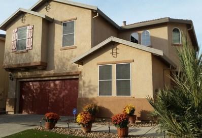 1827 Mezger Drive, Woodland, CA 95776 - #: 19081250