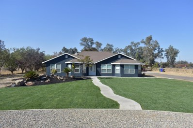3347 Herrod Avenue, Atwater, CA 95301 - #: 19081529