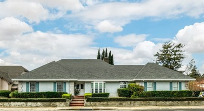 622 Fairview Drive, Woodland, CA 95695 - #: 19081576