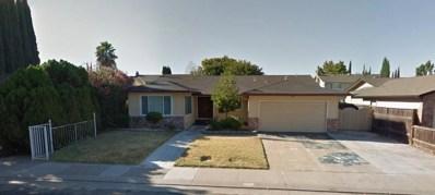 3162 Stanfield Drive, Stockton, CA 95209 - #: 19081599