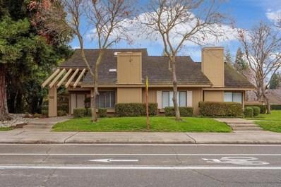 2095 Gold Rush Drive, Gold River, CA 95670 - #: 19081889