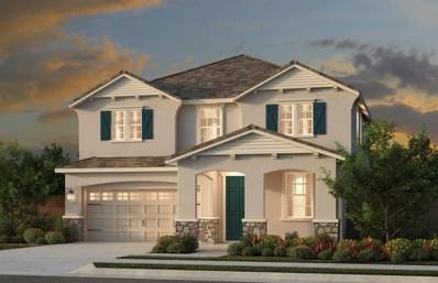 1438 Peterson Drive, Woodland, CA 95776 - #: 19082394