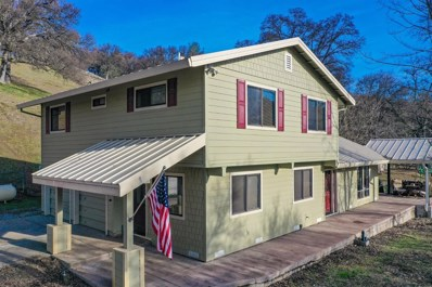 20171 Peyton Place, Grass Valley, CA 95949 - #: 19082998