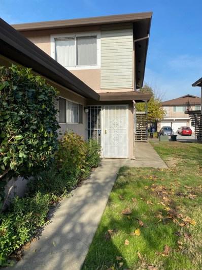 9067 Pinata Way UNIT 2, Sacramento, CA 95826 - #: 19083385