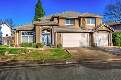 5326 Flyway Drive, Fair Oaks, CA 95628 - #: 20000040